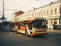 Пермь. Gräf & Stift GE110 M16 №068