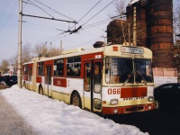 Пермь. Gräf & Stift GE110 M16 №066