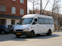 Самотлор-НН-323760 (Mercedes-Benz Sprinter) ан958
