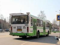 ЛиАЗ-5256.25 ан858