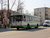 ЛиАЗ-5256.25 ан874, Луидор-2250 е463уо