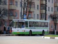 ЛиАЗ-5256.25 ан933