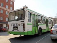 ЛиАЗ-5256.25 н469ме