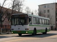 Клин. ЛиАЗ-5256.25 ан937