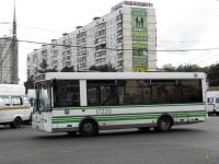 ПАЗ-3237-01 (32370A) вс661