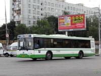 ЛиАЗ-5292.22 ен509