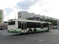 Москва. МАЗ-107.066 во081