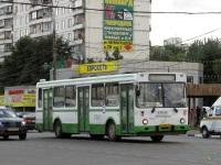 Москва. ЛиАЗ-5256.25 ат384