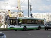 ЛиАЗ-5292.21 ен453