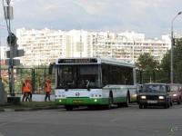 ЛиАЗ-5292.21 ео868