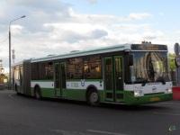 ЛиАЗ-6213.20 еа691