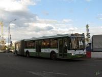 ЛиАЗ-6213.20 еа696