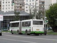 ЛиАЗ-6212.01 ее421