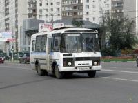 ПАЗ-32053 у680мт
