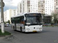 Mercedes-Benz O345 Conecto H вх601
