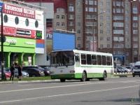 Королёв. ЛиАЗ-5256.25 вм585