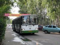 Королёв. ЛиАЗ-6212.01 ее419