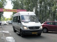 Королёв. Луидор-2234 (Mercedes-Benz Sprinter 515CDI) ео007