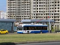 Москва. СВАРЗ-6235.01 (АКСМ-321) №3875