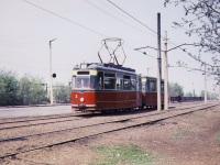 Волжский. Gotha T2-62 №2, Gotha B2-62 №202
