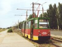 Волжский. 71-605 (КТМ-5) №139