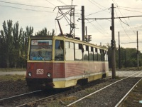 Волжский. 71-605 (КТМ-5) №153