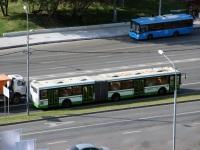 Москва. ЛиАЗ-6213.20 еа950