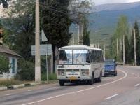 Крым. ПАЗ-4234 AK6789AA