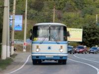 Крым. ЛАЗ-695Т 112-45KO