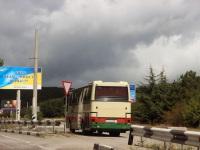 Крым. Setra S250 Special AP6854CA