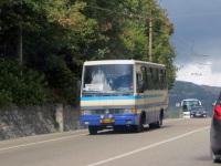 Крым. БАЗ-А079.34 AK7419AA