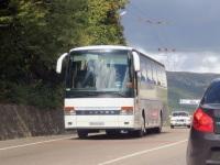 Крым. Setra S315HD AB4252BT