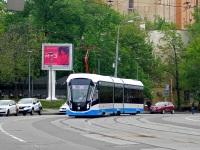 Москва. 71-931М №31247