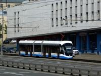Москва. 71-931М №31151