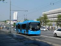 Москва. АКСМ-321 №8342
