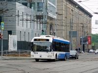 Москва. АКСМ-321 №9818
