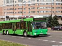 Минск. МАЗ-107.468 AH4499-7