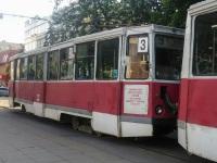 71-605 (КТМ-5) №1239