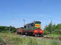 ЧМЭ3т-6931