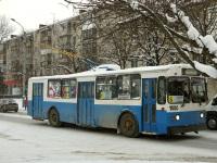 Брянск. ЗиУ-682Г00 №1080