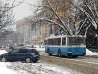 Брянск. ЗиУ-682ГМ №1128