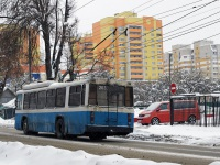 Брянск. БТЗ-5276 №2033