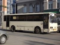 Омск. ЛАЗ-4207 ам783