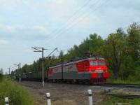 ВЛ11-825