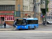 Москва. ЛиАЗ-4292.60 ха300