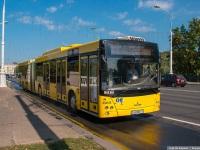 Минск. МАЗ-215.069 AH8911-7