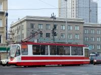 Санкт-Петербург. 71-134А (ЛМ-99АВН) №1344