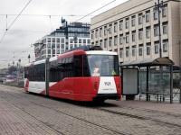 Санкт-Петербург. 71-152 (ЛВС-2005) №1121