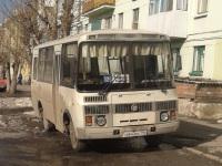 Карпинск. ПАЗ-32053-07 а840ох