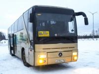 Краснотурьинск. Mercedes-Benz O350 Tourismo о919ес